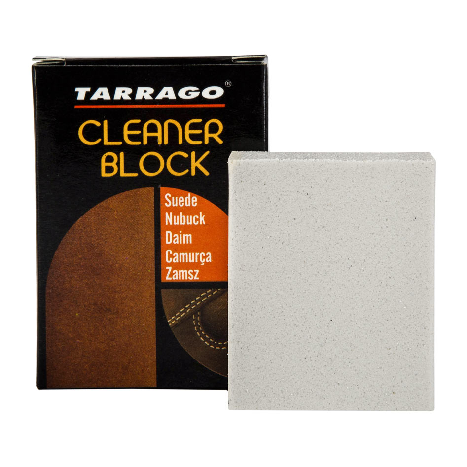 Ластик Tarrago CLEANER BLOCK